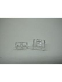 Guía de led y flash frontal BQ Aquaris A4.5