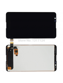 Display completo Sony Xperia E4 E2105 - E2104