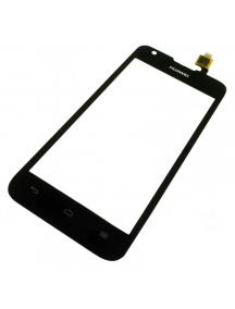 Ventana táctil Huawei Ascend Y550