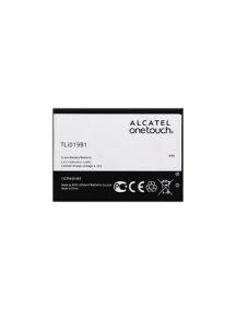 Batería Alcatel TLi019B2 Pop C7 7041x