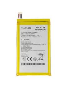 Batería Alcatel CAC3400004C2