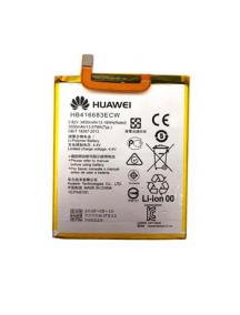 Batería Huawei HB416683ECW