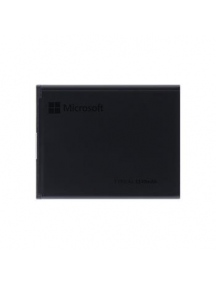 Batería Nokia BV-T4D Microsoft Lumia 950 XL