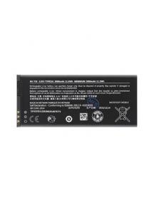 Batería Nokia BV-T5E Microsoft Lumia 950
