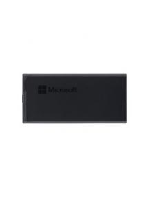 Batería Nokia BL-T5A Microsoft Lumia 550