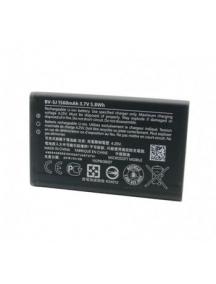 Batería Nokia BV-5J Lumia 532 - 435