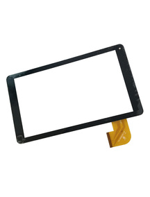 "Ventana táctil tablet 9"" Wolder MiTab Baltimore FPC-UP090326A1-V"