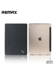 Funda libro Remax Transformer iPad Mini 4