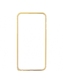 Bumper Usams Arco iPhone 6 Plus - 6s Plus dorado