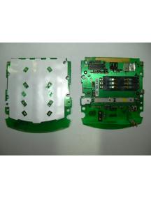 Placa de teclado Motorola L6
