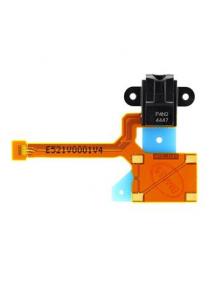 Cable flex de conector de accesorios Nokia Lumia 640 XL