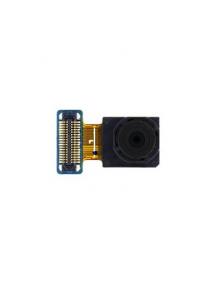 Camara frontal 5mpx Samsung Galaxy S6 Edge G925