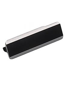 Pestaña de micro USB Sony Xperia Z1 C6903 L39h negra