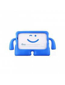 "Funda iBuy Samsung Galaxy 7"" Tab 2 - 3 azul"