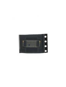 Altavoz Sony Xperia M4 Aqua E2303
