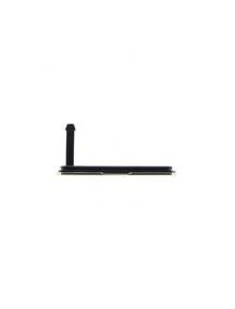 Pestaña de micro USB Sony Xperia Z5 Premium E6853 dorada