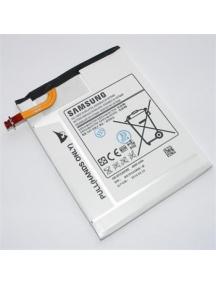 """Batería Samsung EB-BT230FBE Galaxy TAB 4 7"""" T230"""