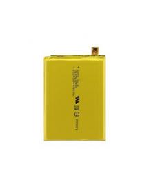Batería Sony 1296-2635 Xperia Z5 Premium D6853