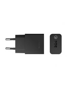 Cargador rápido Sony UCH10 negro