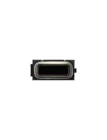 Altavoz Sony Xperia M2 D2303 - Xperia L C2105