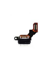 Cable flex de conector de carga Sony Xperia M4 Aqua E2303