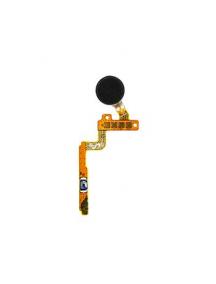 Cable flex de botón de encendido Samsung Galaxy Note 4 N910F