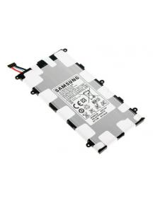 Batería Samsung SP4960C3B