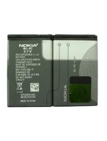 Batería Nokia BL-5C sin blister 6230 - 6630 - N70 - 6680