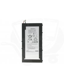Bateria Sony 1286-0138 Xperia Z3 Compact Tablet SGP611 - 612 - 6