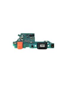 Placa de conector de carga Micro USB Huawei Mate 8