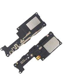 Buzzer + antena Huawei Ascend P8 Lite