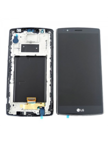 Display LG G4 H815 negro original