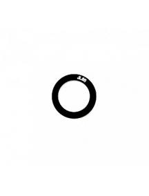 Ventana de cámara LG V10 H960
