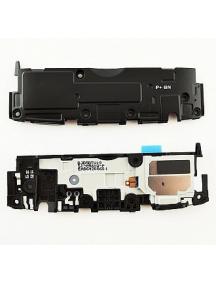 Buzzer + antena LG V10 H960