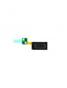 Altavoz LG K10 K420n - G Flex 2 H955