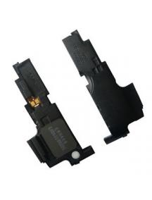 Buzzer LG G2 Mini G2s D620