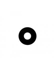 Ventana de cámara LG Nexus 5X H791 negra