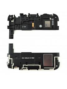 Buzzer + antena LG Nexus 5X H791
