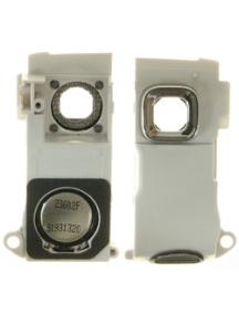 Buzzer Nokia 6111