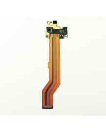 Cable flex de display Nokia Lumia 950 XL