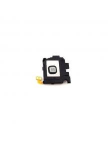 Buzzer Samsung Galaxy A5 A500F