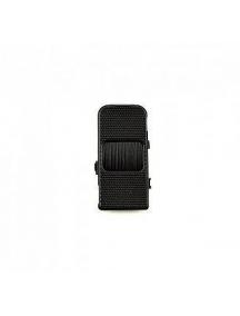 Botón de encendido - volumen externo LG K10 K420n