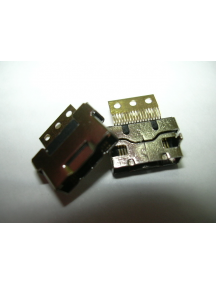 Conector de Carga LG KG800