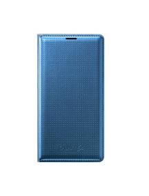 Funda libro Samsung EF-WG900BEE Galaxy S5 G900