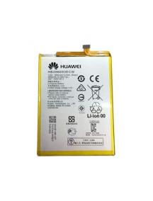 Batería Huawei HB396693ECW Mate 8