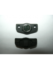 Boton de encendido externo Nokia N70