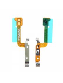 Cable flex de botón de encendido Samsung Galaxy S6 G920