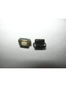 Boton de encendido interno Nokia N90 - 6280 - 6288