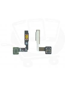 Cable flex de botón de encendido Samsung Galaxy A7 A700F