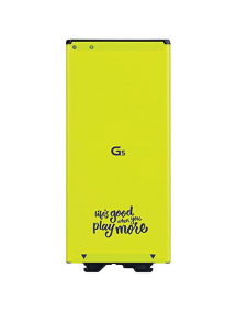 Batería LG BL-42D1F G5 H850